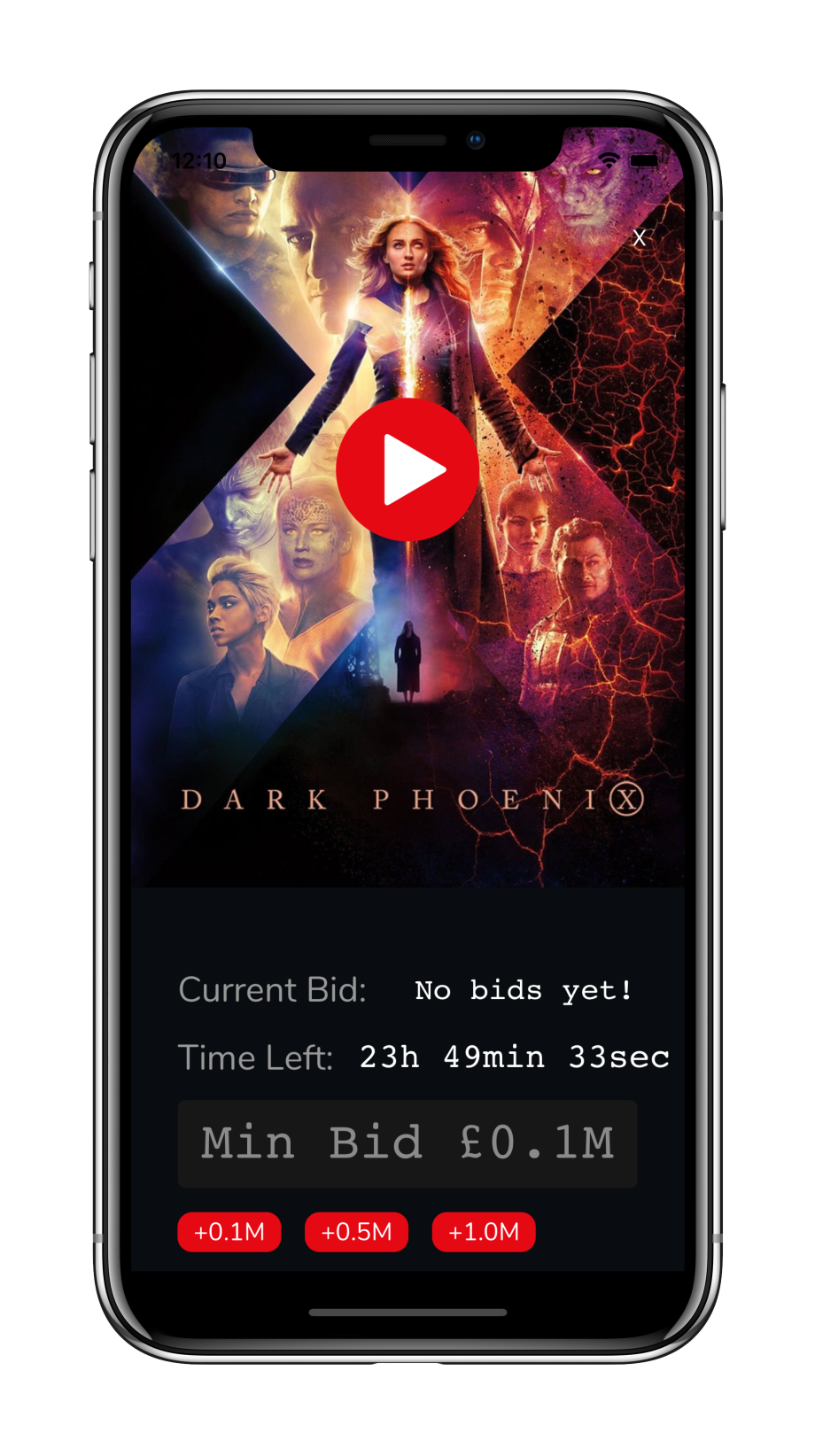 Dark_phoenix_transparent-optimised
